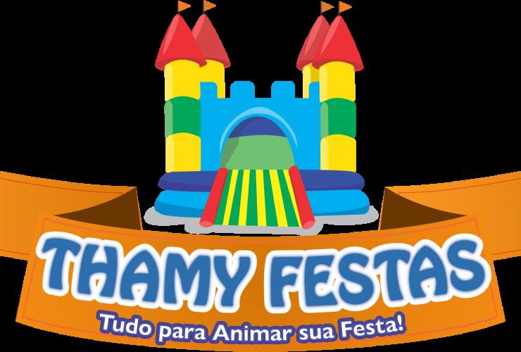 Thamy Brinquedos